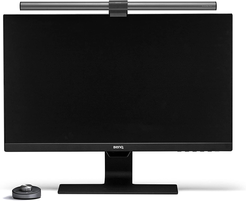 choosing a PC monitor